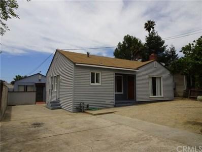 471 Henderson Avenue, San Luis Obispo, CA 93405 - #: SP18164016
