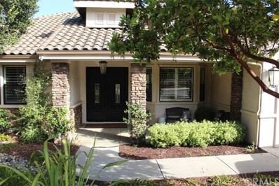 108 Andre Drive, Arroyo Grande, CA 93420 - MLS#: SP18164989