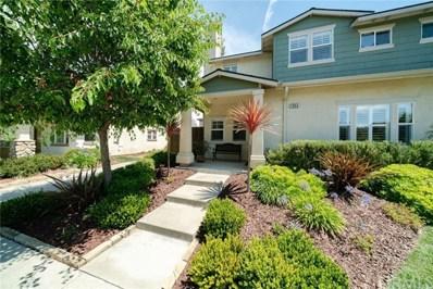1953 Devaul Ranch Drive, San Luis Obispo, CA 93405 - #: SP18176730