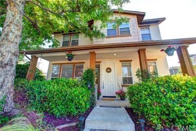 1771 Singletree Court, San Luis Obispo, CA 93405 - #: SP18187850