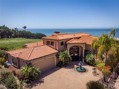 129 N Silver Shoals Drive, Pismo Beach, CA 93449 - MLS#: SP18188444