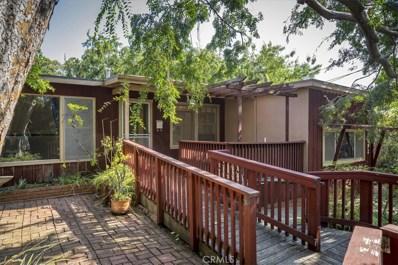 1692 Fredericks Street, San Luis Obispo, CA 93405 - #: SP18194297