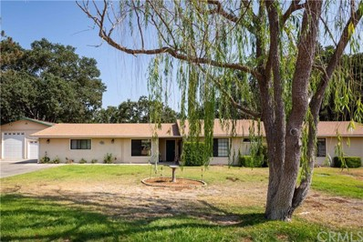 1280 Wine Country Place, Templeton, CA 93465 - MLS#: SP18197371