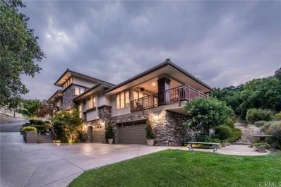 2020 Sterling Lane, San Luis Obispo, CA 93405 - #: SP18202555