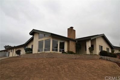 2310 Oak Ridge Drive, Los Osos, CA 93402 - #: SP18204855