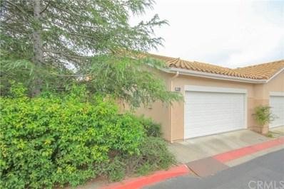 1299 Manzanita Way, San Luis Obispo, CA 93401 - #: SP18205179