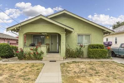 1941 Chorro Street, San Luis Obispo, CA 93401 - #: SP18207040