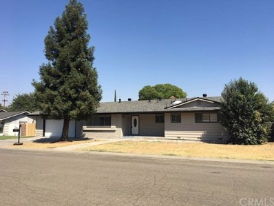 3228 Alder Avenue, Merced, CA 95340 - MLS#: SP18217389