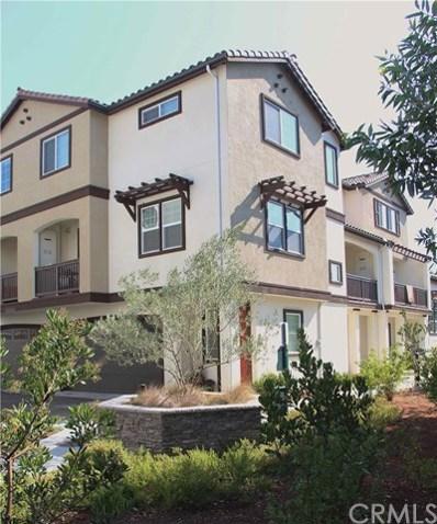 829 Basil Lane, San Luis Obispo, CA 93401 - MLS#: SP18223091