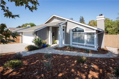 116 W Branch Street, Nipomo, CA 93444 - MLS#: SP18223351