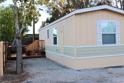 2994 South Higuera UNIT 1, San Luis Obispo, CA 93401 - MLS#: SP18225553