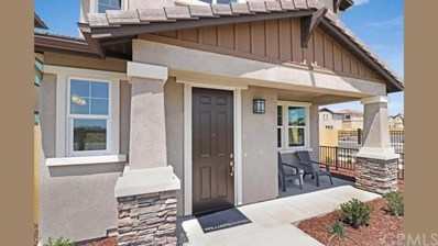 1943 Sterling Place, Santa Maria, CA 93458 - MLS#: SP18226858
