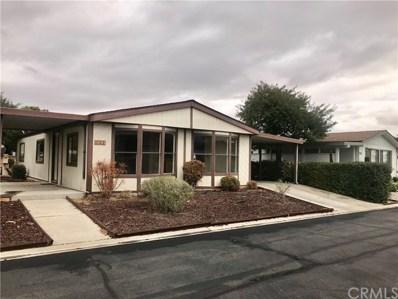 241 Partridge Avenue, Paso Robles, CA 93446 - MLS#: SP18235790