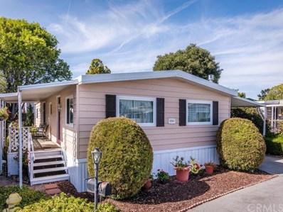 1828 Thelma Drive UNIT ., San Luis Obispo, CA 93405 - #: SP18235929