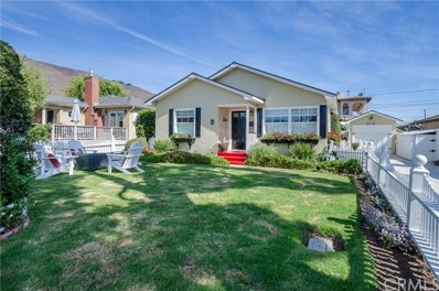 259 Morro Avenue, Pismo Beach, CA 93449 - MLS#: SP18236207