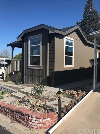 10866 Los Pueblos, Atascadero, CA 93422 - MLS#: SP18236543