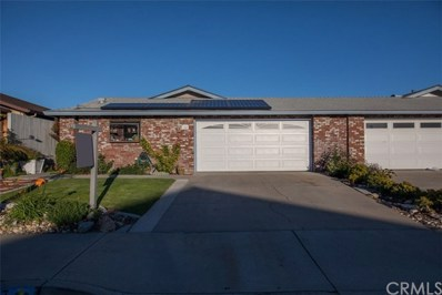 1247 Driftwood Street, Grover Beach, CA 93433 - MLS#: SP18245121