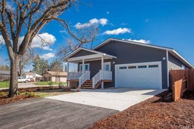 22507 H Street, Santa Margarita, CA 93453 - MLS#: SP18245394