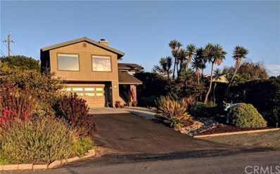 1704 5th Street, Los Osos, CA 93402 - MLS#: SP18250056