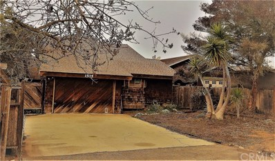 1535 6th Street, Los Osos, CA 93402 - MLS#: SP18252543