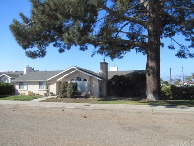 884 Seabright Avenue, Grover Beach, CA 93433 - #: SP18256099