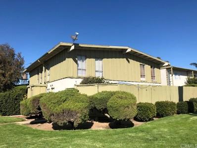 203 E Orchard Street UNIT C, Santa Maria, CA 93454 - MLS#: SP18259776