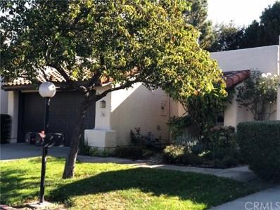 54 Los Palos Drive, San Luis Obispo, CA 93401 - #: SP18260742