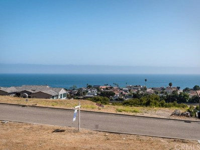 1271 Costa Brava, Pismo Beach, CA 93449 - MLS#: SP18263871