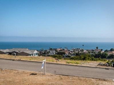 1271 Costa Brava, Pismo Beach, CA 93449 - MLS#: SP18263871