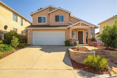 1390 Alder Street, San Luis Obispo, CA 93401 - #: SP18267564