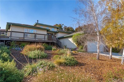 405 Peachtree Lane, Paso Robles, CA 93446 - #: SP18269375
