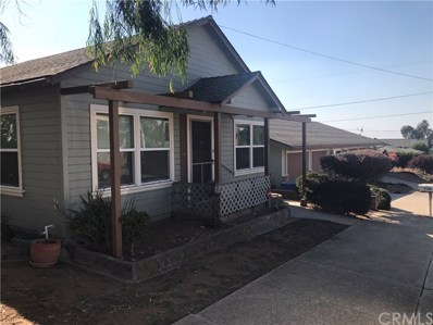 750 Pacific Street, Morro Bay, CA 93442 - #: SP18280541