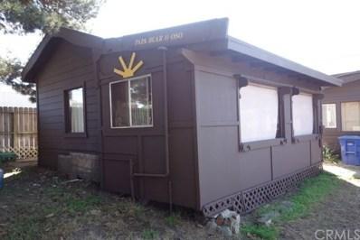 2005 10th Street, Los Osos, CA 93402 - #: SP18297114