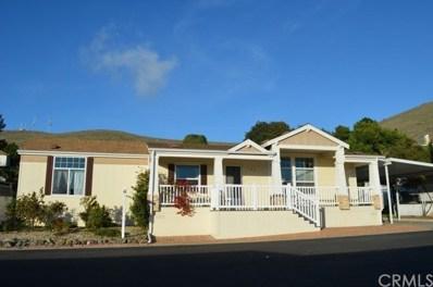 3057 S Higuera Street UNIT 136, San Luis Obispo, CA 93401 - MLS#: SP19000469