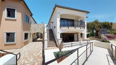 165 San Luis St, Avila Beach, CA 93424 - MLS#: SP19001597