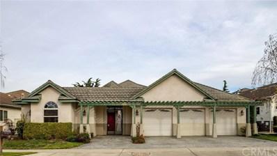 2288 Brant Street, Arroyo Grande, CA 93420 - MLS#: SP19009306