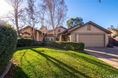 890 Escuela Court, San Luis Obispo, CA 93405 - #: SP19010151