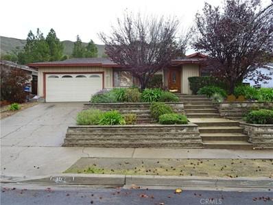 3182 Flora Street, San Luis Obispo, CA 93401 - #: SP19010546