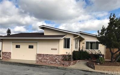1036 Stephanie Drive UNIT 20, San Luis Obispo, CA 93405 - #: SP19015866