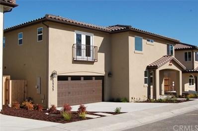 2555 Terrace Sands Lane, Oceano, CA 93445 - MLS#: SP19022650