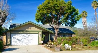 478 Woodbridge Street, San Luis Obispo, CA 93401 - #: SP19028282