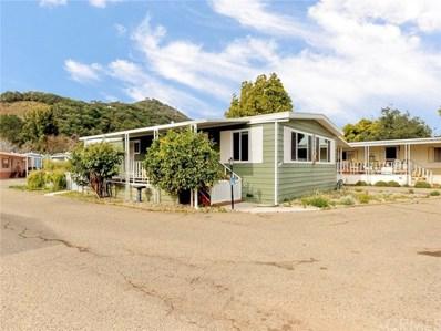 1037 Nancy Drive UNIT 76, San Luis Obispo, CA 93405 - #: SP19037076