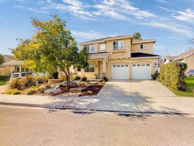 4577 Wavertree Street, San Luis Obispo, CA 93401 - #: SP19047776
