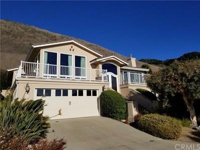 212 Foothill Road, Pismo Beach, CA 93449 - MLS#: SP19047777