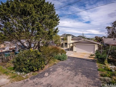 1162 15th Street, Los Osos, CA 93402 - #: SP19047982