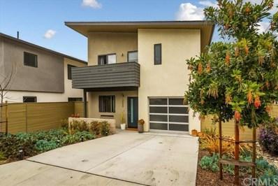 3098 Rockview Place, San Luis Obispo, CA 93401 - #: SP19049274