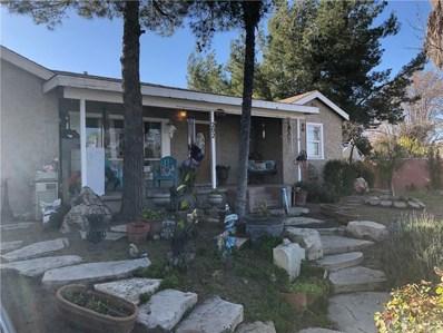 2029 Pine Street, Paso Robles, CA 93446 - #: SP19060789