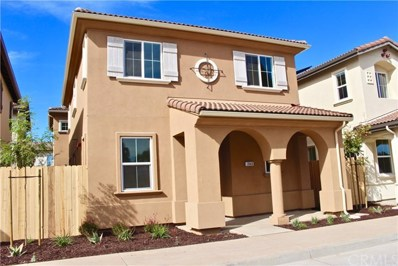 1943 S Miller Street, Santa Maria, CA 93454 - MLS#: SP19065115