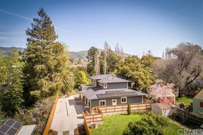 130 Broad Street, San Luis Obispo, CA 93405 - #: SP19066296