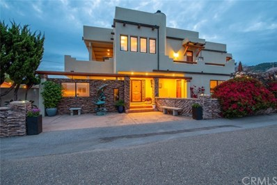 344 Capistrano Avenue, Pismo Beach, CA 93449 - MLS#: SP19067236